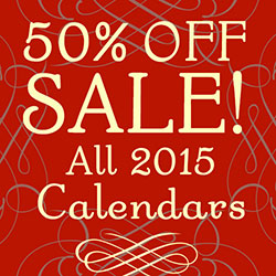 SeasonalSale-50off-blog