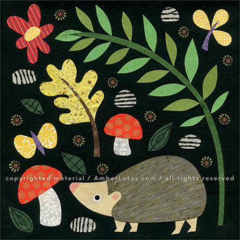 Little Critters 2016 wall calendar